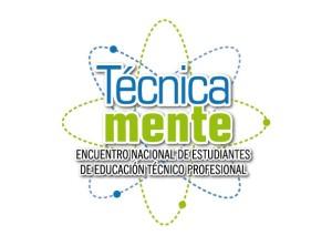 Logo-Técnicamente-2015