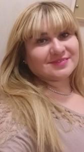 Paola Lalli