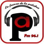 Logo Radio Popular