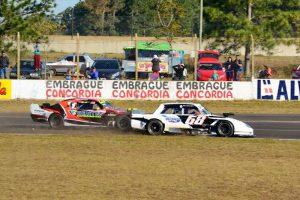 1- AUTOMOVILISMO @ANDRES QUEIROLO-2