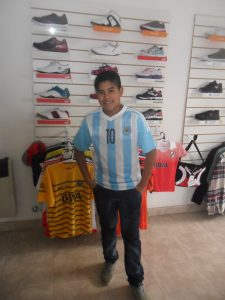 Felipe Retamar FD 13-6-16 (1)