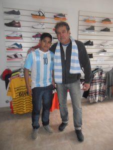 Felipe Retamar FD 13-6-16 (3)