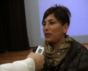 Maria Vergara