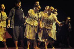 Ballet Rumbos 2