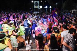 26022017-Carnaval 2017 - 2